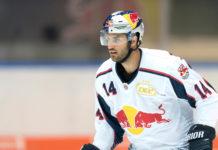 Red Bull München noch mindestens fünf Spiele ohne Shugg