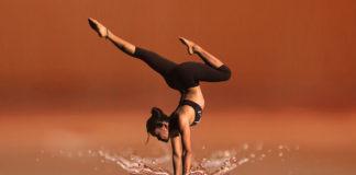 1,3 Millionen Euro mehr für die freie Tanz- und Theaterszene