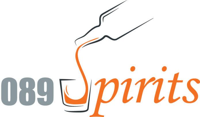 089 Spirits - Spirituosenmesse