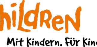 Munich Childhoodie: Mit dem Münchner Kindl Münchner Kinder unterstützen
