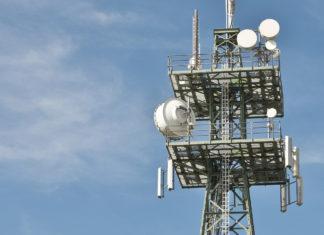 EU-Kommission genehmigt Förderung von Mobilfunkinfrastruktur in Bayern