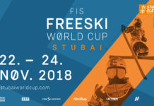 FIS Freeski World Cup Stubai 2018: Die Elite kommt!