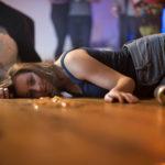 Mehr als 4000 jugendliche Komasäufer in Bayern