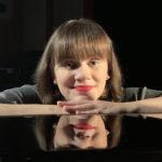 Sandra Leitner ist Amélie! Sie spielt die Titelrolle in Münchens neuem Musical DIE FABELHAFTE WELT DER AMÉLIE