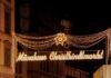 Münchner Christkindlmarkt - Ein Weihnachtsmarkt mit Tradition