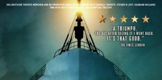 Titanic – The Musical