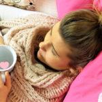München Klinik informiert über effektiven Schutz vor der Grippewelle