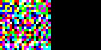 Neuer Barcode mit hoher Datendichte für mehr Fälschungssicherheit