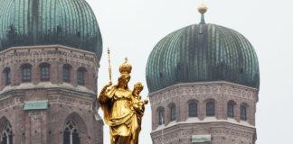 Manuel Pretzl zum neuen 2. Bürgermeister von München gewählt