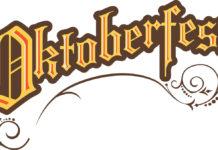 Endspurt beim Oktoberfest-Plakatwettbewerb 2019