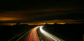 Autofahrer sollen über Fahrzeugdaten selbst bestimmen