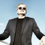 Herbert Grönemeyer hält sich an Spitze der Offiziellen Deutschen Charts