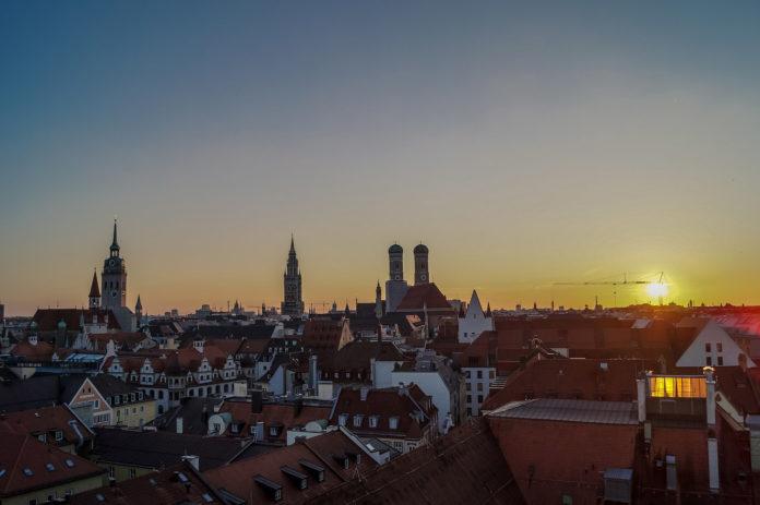 Stadt kauft rund 300 Wohnungen in Sendling