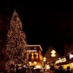 Münchner Christkindlmarkt 2019 schließt mit rund 3,1 Millionen Besuchern
