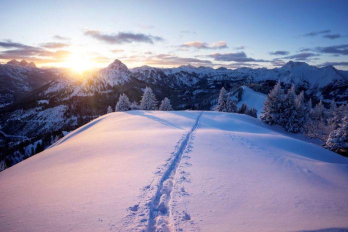 PFRONTEN OUTDOOR – Der erste Schritt ins Abenteuer
