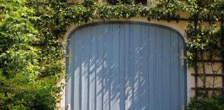 Auto und Silvesterknaller: Besser die Garage nutzen