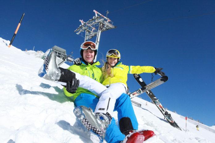 Neue Adresse für Wintergenuss am Brenner