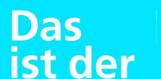 Neues Programm ab 1. Februar: Persönliche Anmeldung in der Münchner Volkshochschule