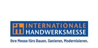 Internationalen Handwerksmesse vom 13. - 17.03.2019 Messegelände München
