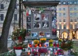 Michael-Jackson-Denkmal