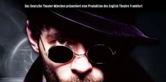 The Hound of the Baskervilles im Deutschen Theater München