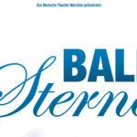 Ball Der Sterne 2019