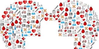 Kombipräparate sind bei Herz-Kreislauf-Erkrankungen besser als Einzelwirkstoffe
