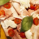 Angesagter Street-Food Trend aus Rom kommt ins EATALY München