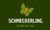 Schmeckerling – Veganes Restaurant in München