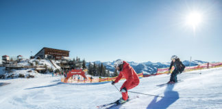 Winter in Kitzbühel – Tradition trifft alpines Lebensgefühl
