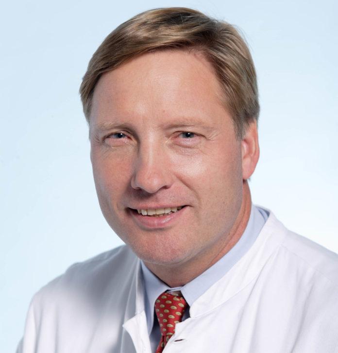 Jetzt kommt die Kältewelle nach München - Frostschutz ist besonders für Menschen mit Herz-Kreislauf-Erkrankungen angesagt