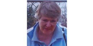 76-jährige Münchnerin vermisst – Zeugenaufruf