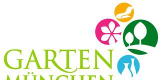 Garten München 2019: Schöne Gärten, Grillshows und orientalische Blüten