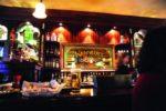 Kennedy's Bar & Restaurant - Foto: Maren Bornemann