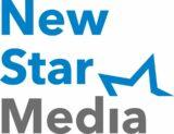 New Star Media