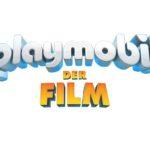 Playmobil: Der Film startet am 08. August 2019
