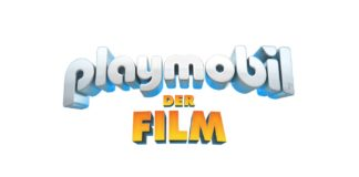 Playmobil: Der Film startet am 08. August 2019
