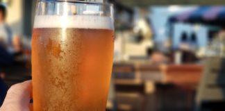 Bayerns Brauwirtschaft schäumt! Seit 2004 verfassungswidrig erhobene Biersteuer wird nicht zurückerstattet
