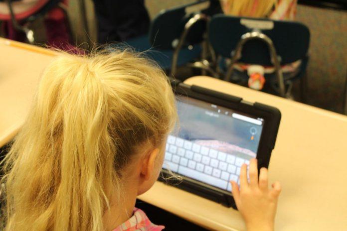 Tipps für Eltern zum Safer-Internet-Tag