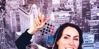 Offizielle Deutsche Charts: Within Temptation mit Nummer eins-Premiere