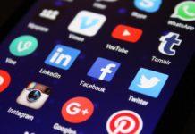 Bundeskartellamt untersagt Facebook die Zusammenführung von Nutzerdaten aus verschiedenen Quellen