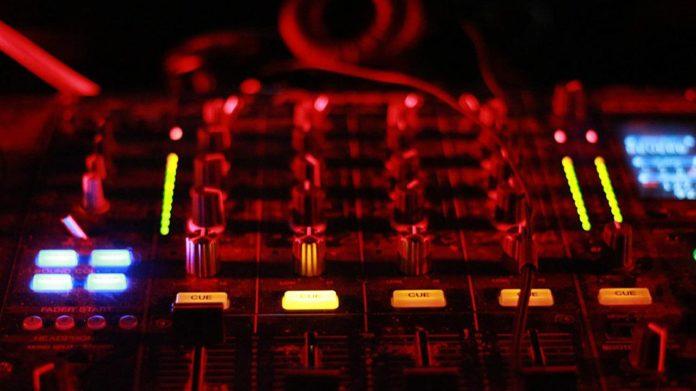 Best of Rock – Live Music und DJ Nights im Hard Rock Cafe München
