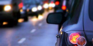 Bus statt Tram 17 und Einschränkungen für Autofahrer