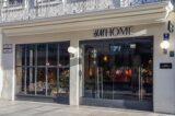 H&M Home – Wohnaccessoires und Dekoration
