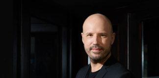 Offizielle Deutsche Charts: Schiller mit sechster Nummer eins