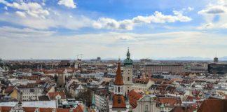 Tourismusbilanz: Tourismus in München im Jahr 2018 weiter gewachsen
