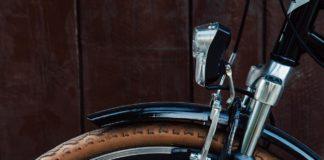 AWM: Fahrräder zum halben Preis und Münchner Erden Werksverkauf