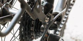 Läuft! So wird das Fahrrad frühlingsfit