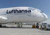 Flughafen München: Zu Besuch auf dem Vorfeld