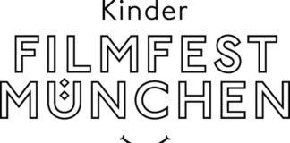 Mutig, frech und fantastisch: Das Kinderfilmfest München 2019